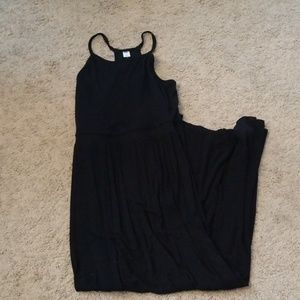 Old Navy Maxi Dress. Nwot.  PM
